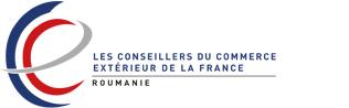Les conseillers du Commerce Exterieur de la France